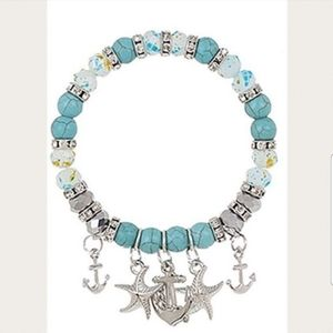 🆕️💎  Bracelet 💎